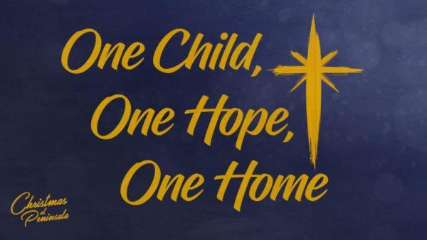 One Hope Image