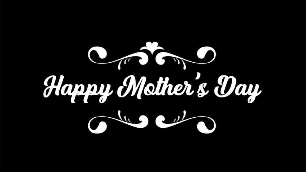 Mother's Day 2018 Image
